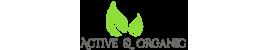 Натуральная продукция для активной жизни в Украине от Active & Organic